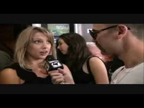 miriam mcdonald at the degrassi goes hollywood premiere