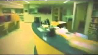 Columbine Shooting The Final Report   documentary english part 1