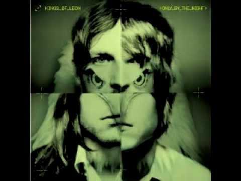 Kings Of Leon - Closer