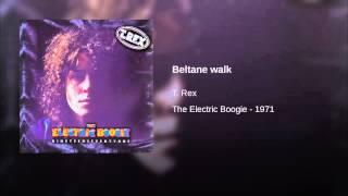 Beltane walk (Live Summer Tour 1971)