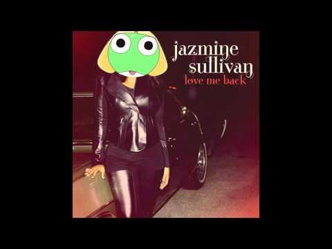 Jazmine Sullivan - 10 Seconds (kidkanevil reflip)