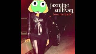 Jazmine Sullivan - 10 Seconds (kidkanevil reflip)