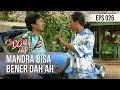 Si Doel Anak Sekolahan Mandra Bisa Bener Dah Ah  Mp3 - Mp4 Download