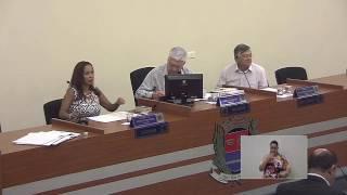 14ª Sessão Ordinária - Câmara Municipal de Araras