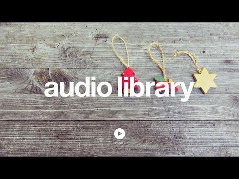 [No Copyright Music] Jingle Bells - Kevin MacLeod