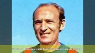 Francesco Casisa - Biografia