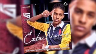 Gabriel La Mente - Esta Noche MP3