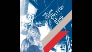 The Juliana Theory - My Heart Is A Soldier (Album version)