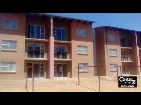 2 Bedroom Apartment For Sale in Montana, Pretoria, Gauteng, South Africa for ZAR 980,000