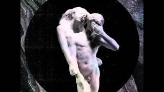 Arcade Fire - It's Never Over (Hey Orpheus)