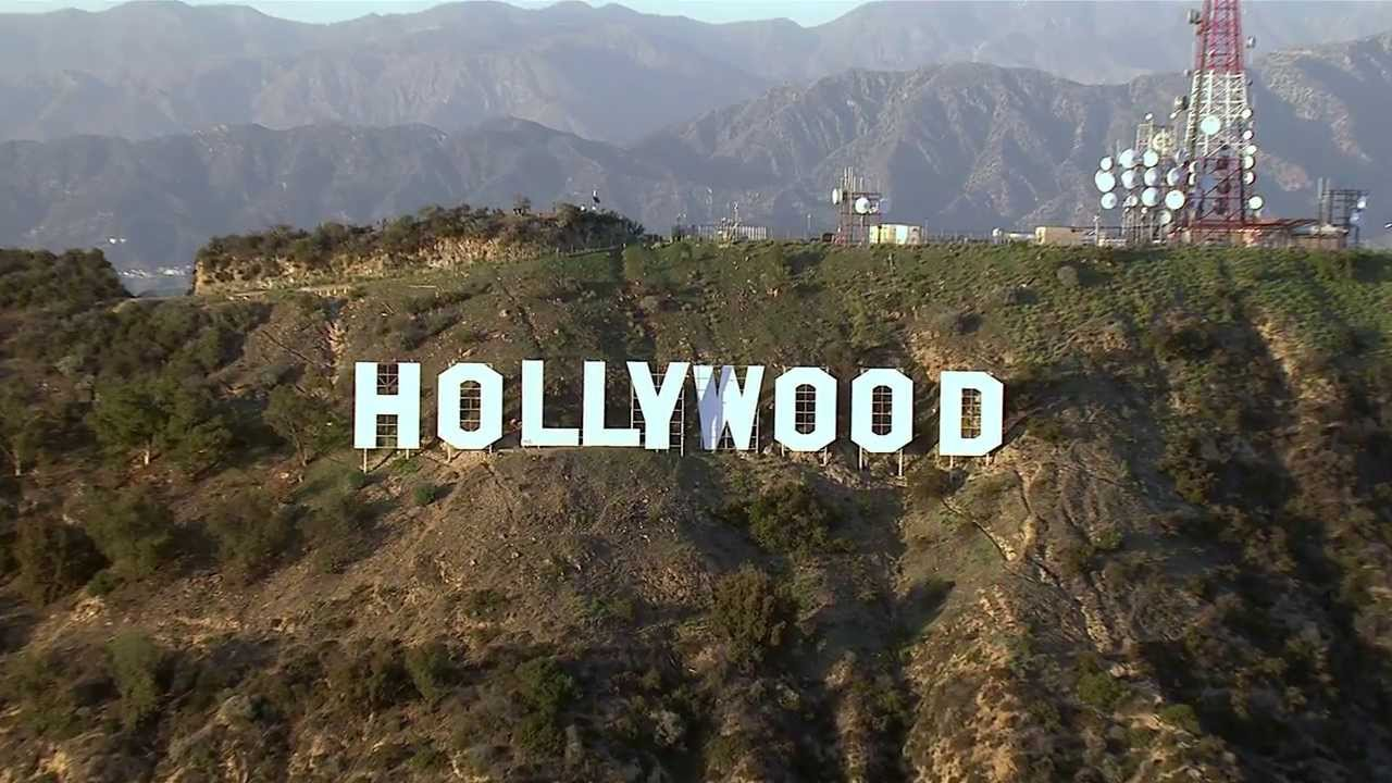 Tours Of Beverly Hills And Hollywood