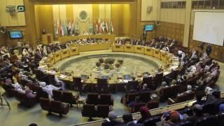 مصر العربية | أبوالغيط: ممثلي الحكومات احتكروا العمل العربي للسنوات طويلة