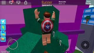 Dieser Beat-Simulator extra kostenlos in roblox