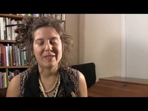 Zen in America   OFFICIAL TRAILER 2013