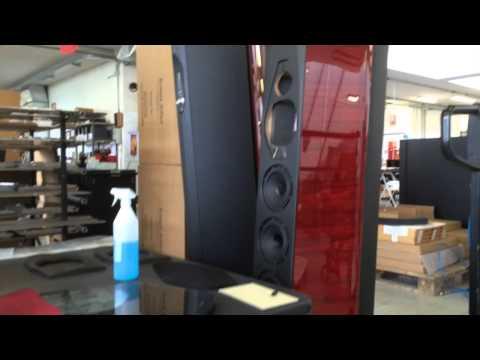 sonus-faber-lilium-speakers