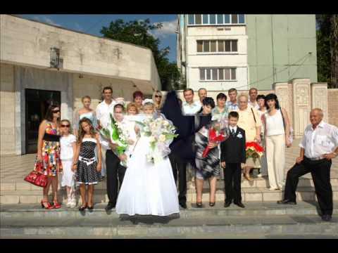 Спасибо Родителям за хорошую дочь!Люблю вас сильно!)))