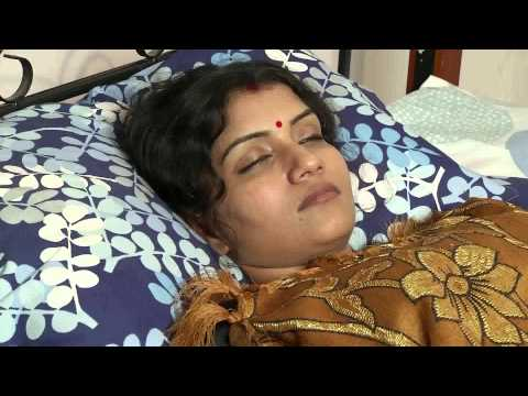 Kalyana Parisu Episode 302 12/02/2015 Kalyana Parisu is the story of three close friends in college life. How their lives change and their efforts to overcome problems that affect their friendship forms the rest of the plot.   Cast: Isvar, BR Neha, Venkat, Ravi Varma, CID Sakunthala, M Amulya  Director: AP Rajenthiran