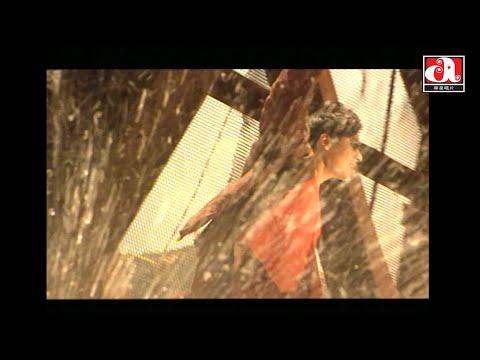 許志安 Andy Hui  雨後陽光 (Official Music Video)