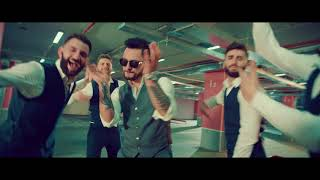 GOR HAKOBYAN - Ush lini, nush lini //official trailer// COMING SOON 2018