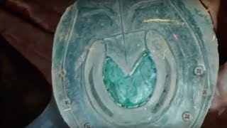 Ковка на саморезы. Подковы HorseMaster sapphire  (duos)