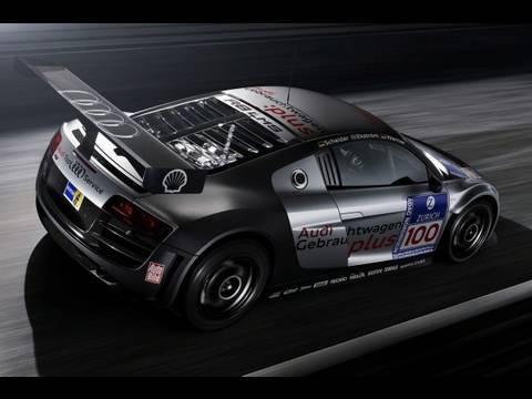 Audi R8 LMS Evolution, Ford Grenada CCX, Hot Wheels ... - YouTube