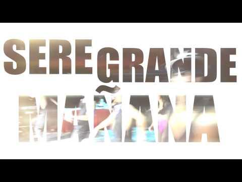 Nunca Cambiare - LsRankiaos Ft Robext  (Video Lyric)