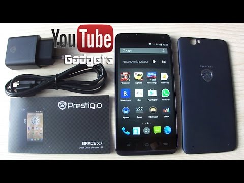 Смартфоны Samsung Galaxy S5 -