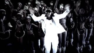 """VEE MAMPEEZY """"EITA"""" (AFRICAN MUSIC # BOTSWANA)"""