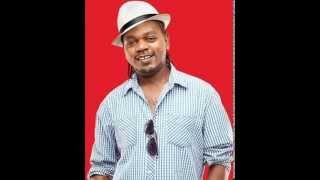 Harry Kimani - Children Of The Universe (Kenyan Music)