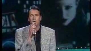 Roland Kaiser - Was wäre wenn 1990
