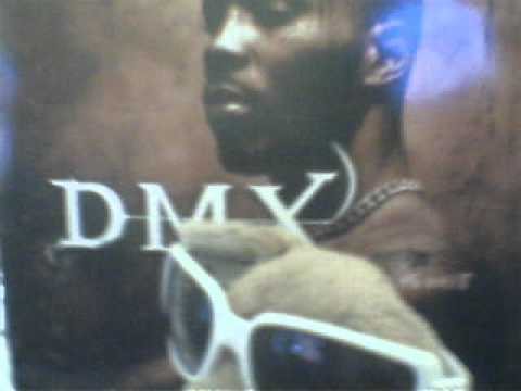 DMX Mickey skit and Crime story
