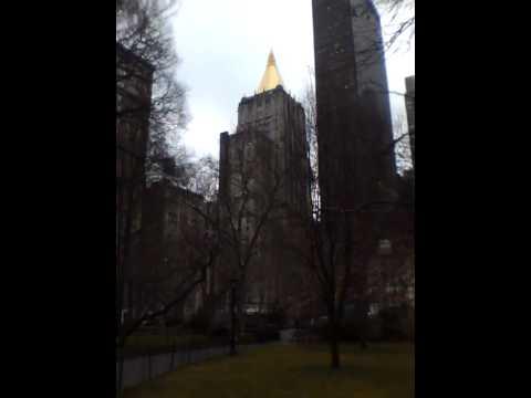 NY Life Insurance Building (3:1:12).mp4