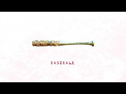 Profit - BaseBall