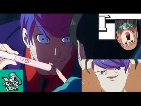 tokyo ghoul crack omg anime pics