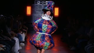 Vera Wang | Fall/Winter 2020/21 | NYFW