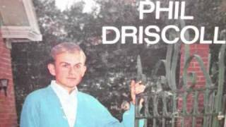 Phil Driscoll--Old Time Religion (1972)