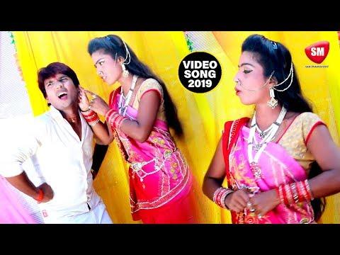 भोजपुरी-का-सबसे-बड़ा-देवी-गीत-|-चुनरी-बलम-लेले-अइहs-हो-|-somnath-sharma-|-bhojpuri-bhakti-song-2019