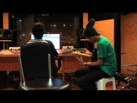 DILEMA | New Album | Studio Update