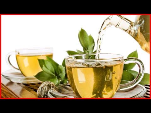 Os 10 Benefícios do Chá de Louro Para Saúde | Dicas de Saúde