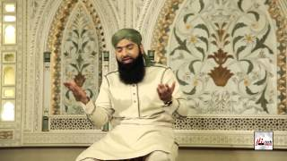 HAZOOR AA GAYE HAIN - MUHAMMAD ASIF CHISHTI - OFFICIAL HD VIDEO - HI-TECH ISLAMIC - BEAUTIFUL NAAT