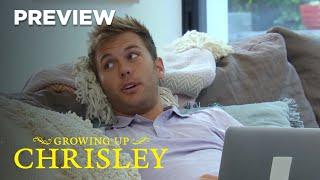 Growing Up Chrisley | On Season 1 Episode 7