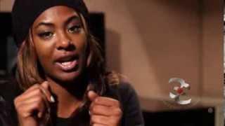 Repeat youtube video BGC 11 Jazmone discusses Hailey