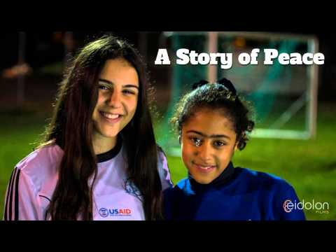 Video Storytelling for Nonprofit Private Sector Missions