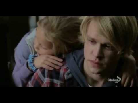 Quinn Glee Season 3