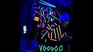 The Next Movement - Voodoo