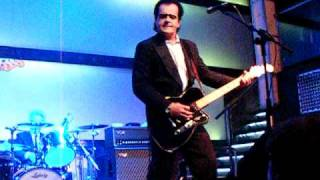 unknown hinson i fought the law