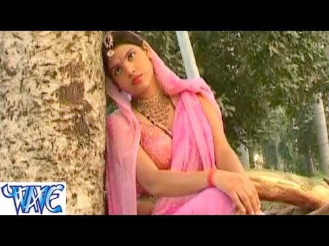 Piya Gayile Pardes पिया गईले परदेस - Miss Use - Bhojpuri Hot Songs 2015 HD
