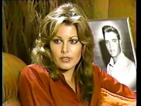 Download The Elvis Cover-Up - 1979 - Original Broadcast + Updates