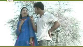 Jontrona ..Bangladesh song new release 2010