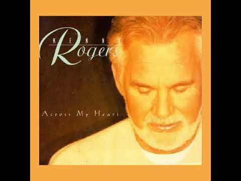 Kenny Rogers - Sing Me Your Love Song - The Only Way I Know Feat. Michael McDonald & Kim Carnes
